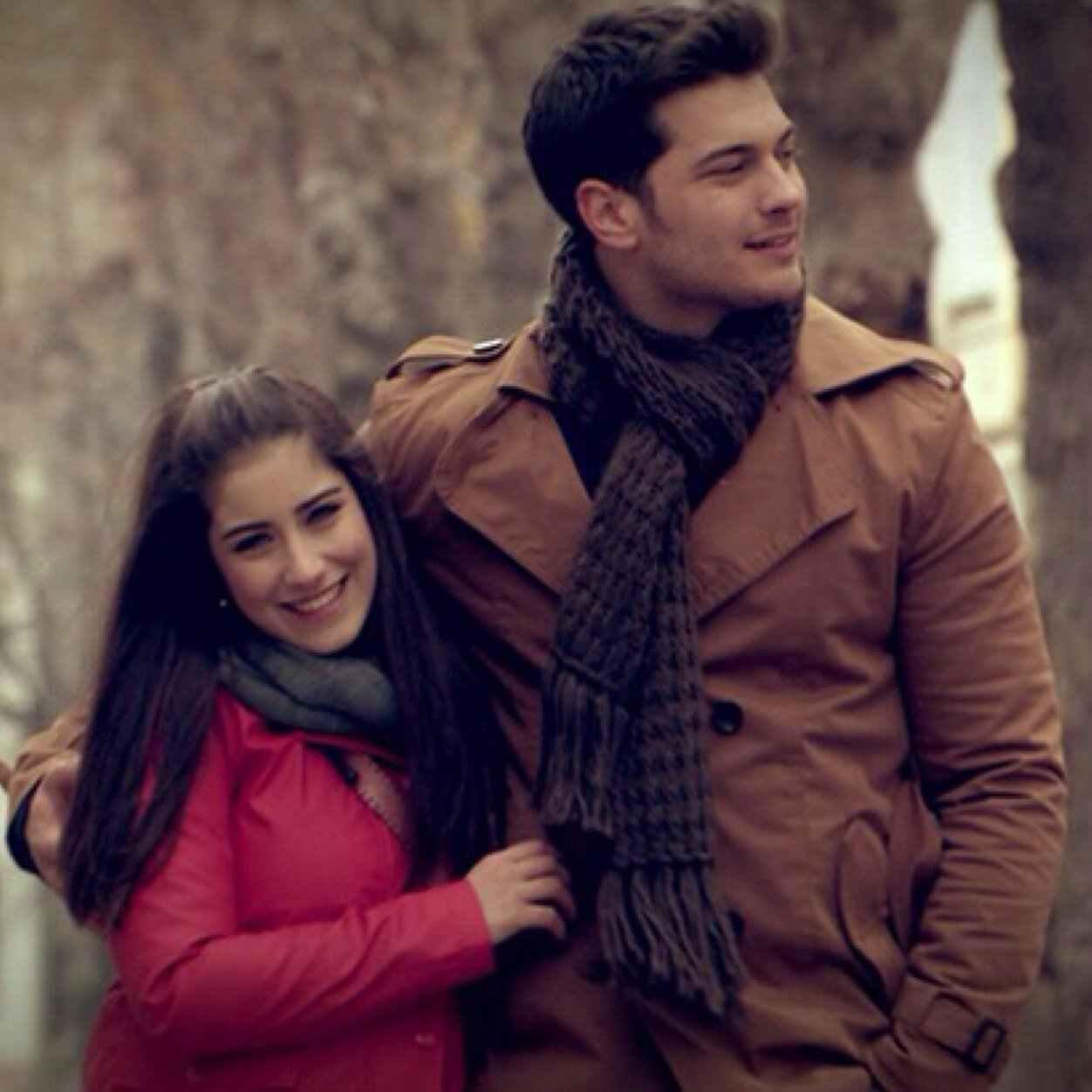 1 compressed 300x300 - best Turkish dramas in Urdu dubbed