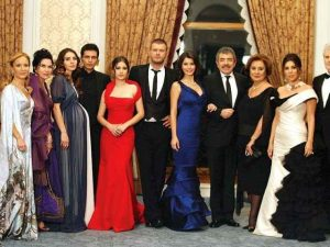 Ishq e Mamnoon Turkish Drama cast picture95772396 201212301430 urduwire compressed 300x225 - best Turkish dramas in Urdu dubbed
