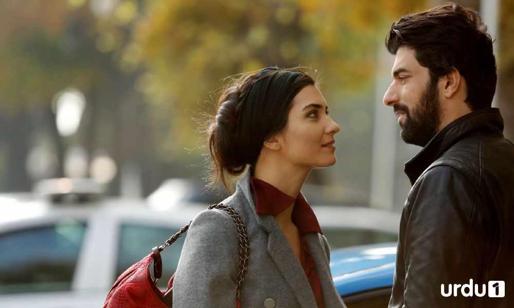Kaala Paisa Pyar 2 compressed - best Turkish dramas in Urdu dubbed