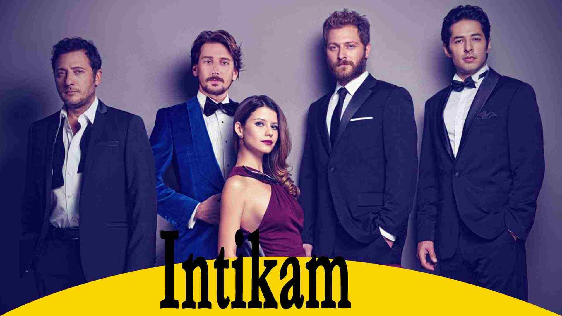 backdrop 1920 copy compressed 300x169 - best Turkish dramas in Urdu dubbed
