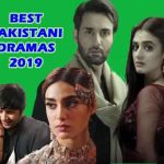 Best Pakistani dramas 2019 Top 10 list