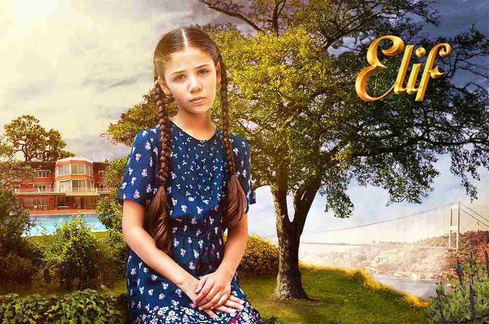 elif yeni poster compressed 1 300x199 - best Turkish dramas in Urdu dubbed