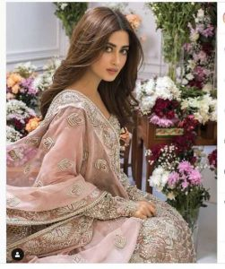 image 1 compressed 2 251x300 - Sajal Ali Biography, sister, age, husband, family pictures