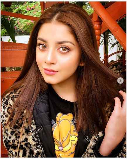 image 1 compressed - Alizeh Shah - Biography, Age, Dramas, Pictures, Family - boyfriend-latest
