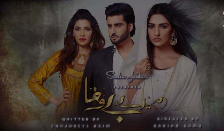 image 5 compressed 2 - Top 10 Best hum tv dramas 2018 Must watch