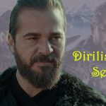 Dirilis Ertugrul Season 3 Episode 18 with Urdu subtitles
