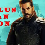 Kurulus Osman season 2 with Urdu subtitles in HD