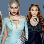 Game Of Throne Cast, Review, All-Season In Hd Quality