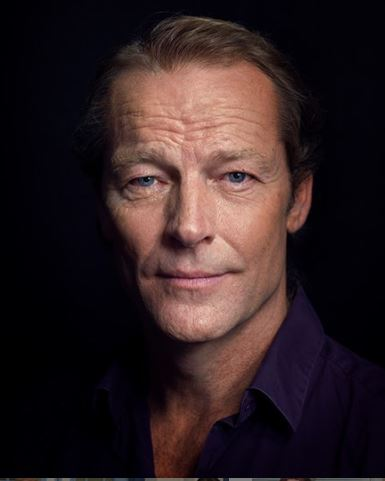 Iain Glen - Game Of Thrones Cast, Review, All-Season In Hd Quality