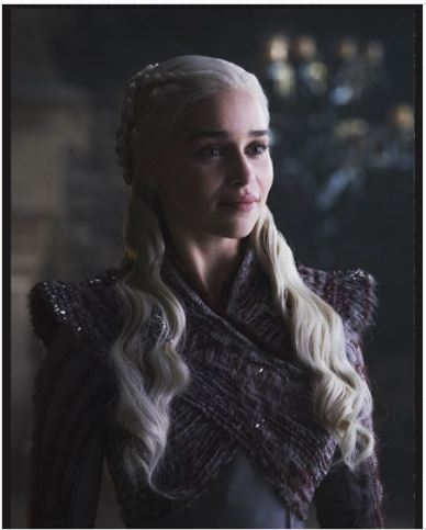 emilia clarke - Game Of Thrones Cast, Review, All-Season In Hd Quality