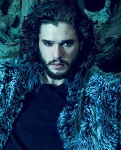 kit harington - Game Of Thrones Cast, Review, All-Season In Hd Quality