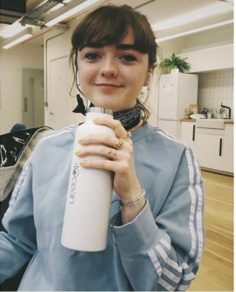 maisie williams - Game Of Thrones Cast, Review, All-Season In Hd Quality