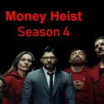 Money Heist Season 4 Episode 8 download in HD quality