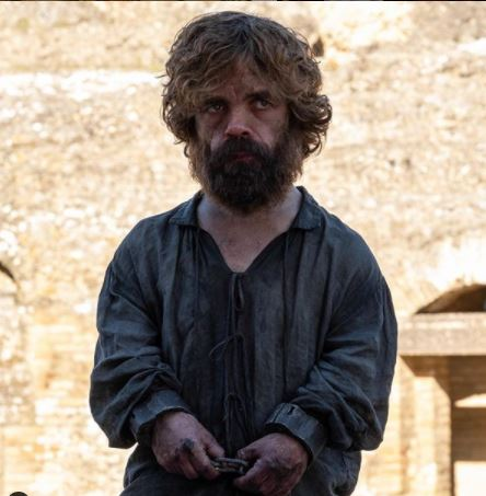 peter dinklage - Game Of Thrones Cast, Review, All-Season In Hd Quality