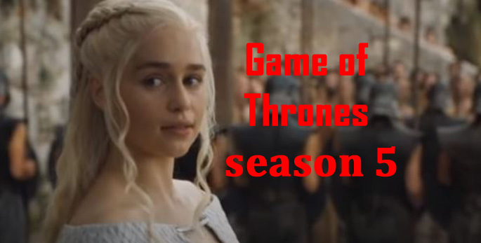 You are currently viewing Game of Thrones season 5 download in HD quality