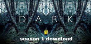Dark season 1 Episode 4 download English Dubbed