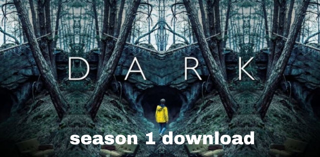 Dark season 1 Episode 5 download English Dubbed