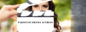 Read more about the article Top 10 Most Beautiful Pakistani drama actress List 2021