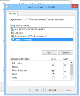 4 - How to register IDM without a serial key for a lifetime- step by step