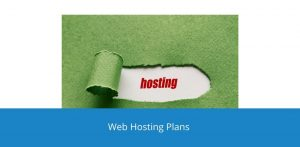 Read more about the article Top Web Hosting Plans – How to Select the Top One!
