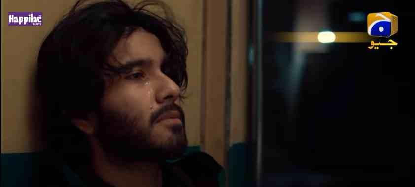 khuda aur muhabbat compressed - Feroze Khan Dramas list - Top Ten dramas of Feroze khan