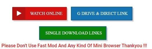 downloadhub website - Downloadhub 300mb Bollywood, Hollywood Movies