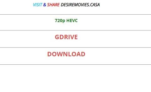 downloading desiremovies - DesireMovies Bollywood, Hollywood Movies Download free